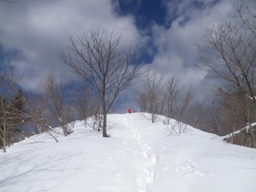 20170311kagurayama (7)