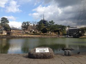 sarusawa0307_convert_20170307110750.jpg