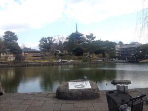 sarusawa0324_convert_20170324120517.jpg