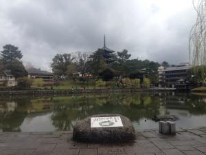 sarusawa0409_convert_20170409112248.jpg