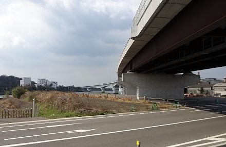 有帆川大橋