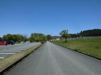 aookuwa0505-7.jpg