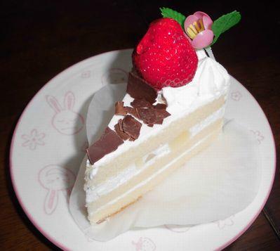 cake0303-1.jpg