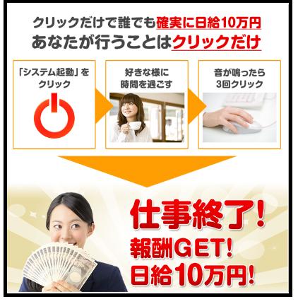 10万円モニター1