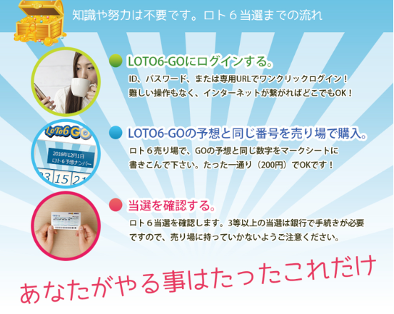 LOTO6GO2.png