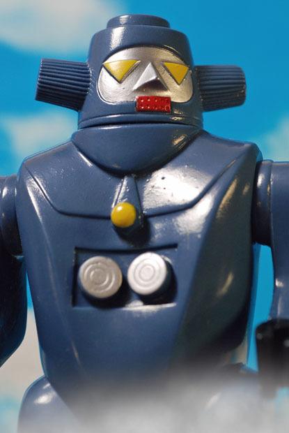 人間ロボット0104