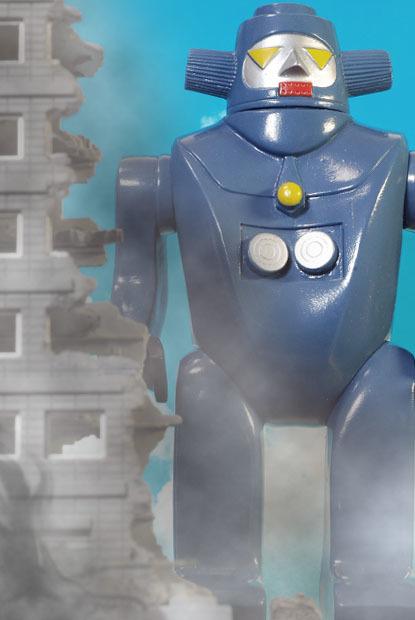人間ロボット0108