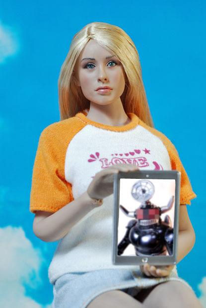 人間ロボット0113