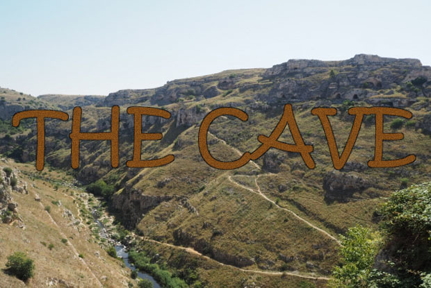CAVE024.jpg