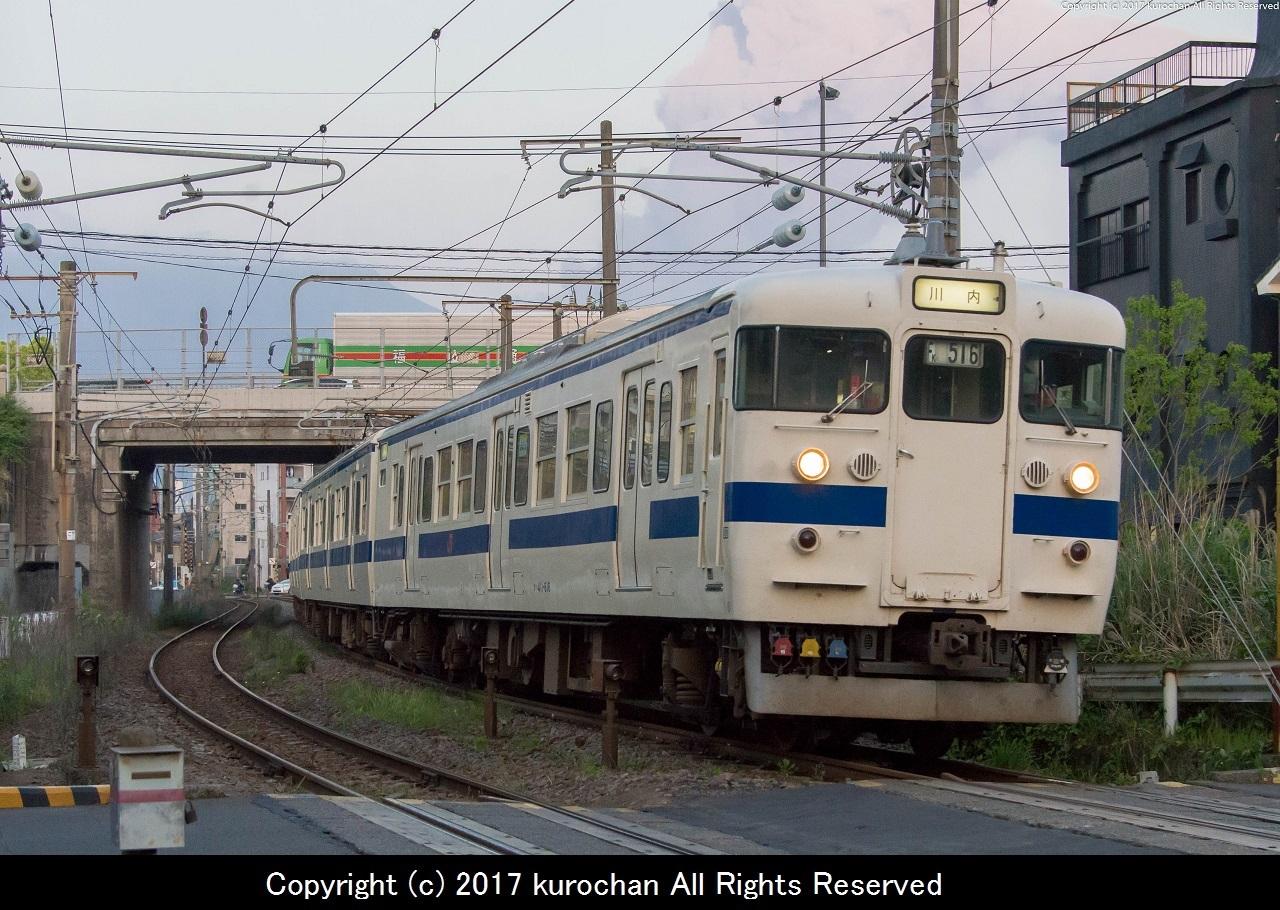 BSF_6145-2.jpg