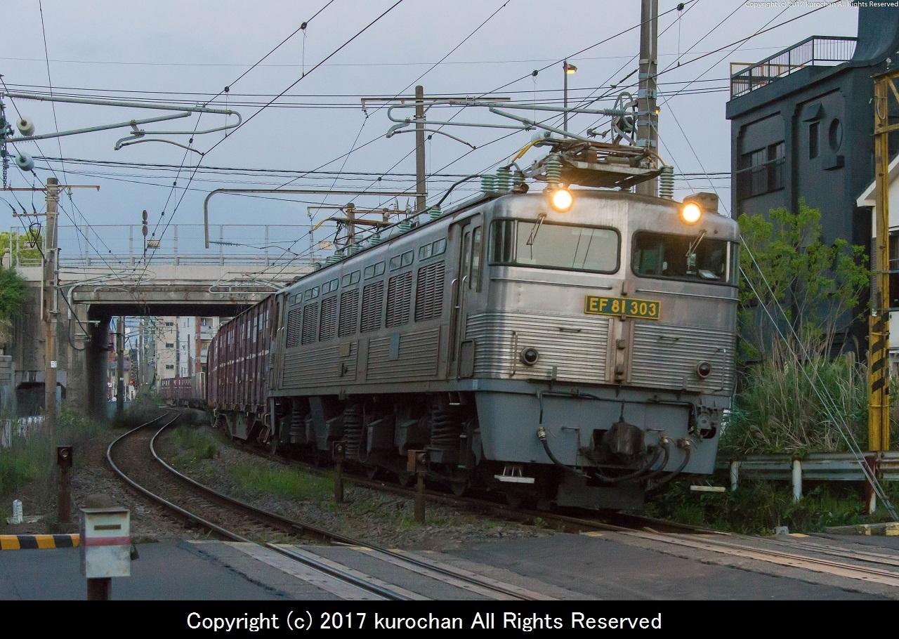 BSF_6182-2.jpg