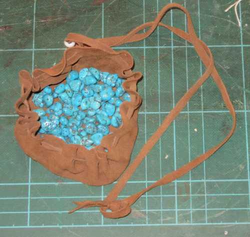 necklacebag20170309_3.jpg