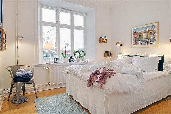 Scandinavian-apartment-Freshome08_20170311174242d76.jpg
