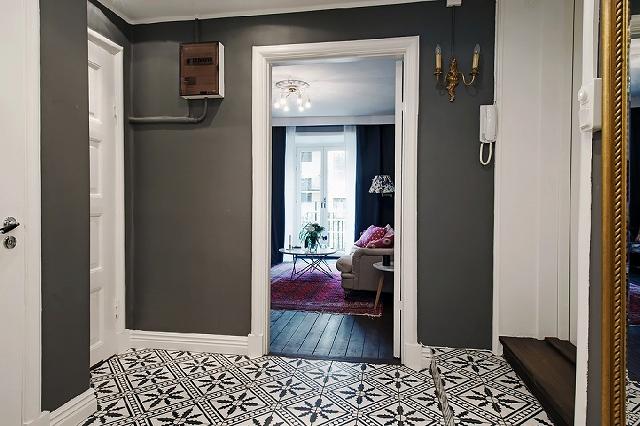 Scandinavian-home-13_20170311184515082.jpg