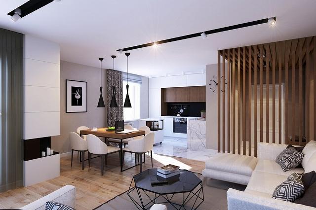 apartment-modern-crib_201703120800468b5.jpg