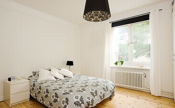 apartment-with-light-wood-floors-painted-white-walls-7-554x3_20170311174442a54.jpg