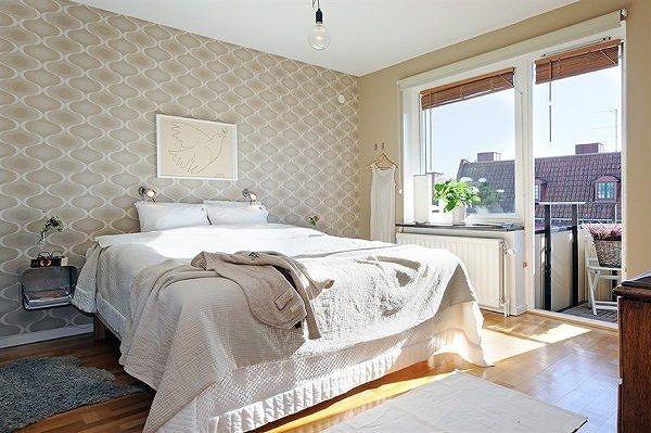 bedroom2_2017031117442649a.jpg