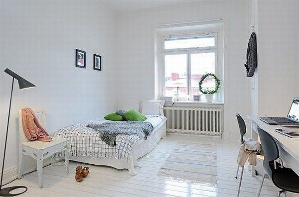 black-and-white-apartment-design-6-554x366_20170311174425033.jpg