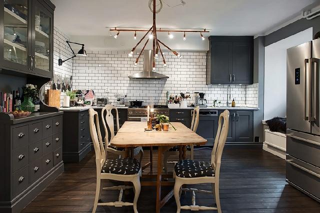 design-kitchen.jpg