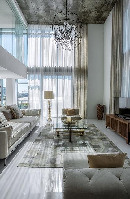 ideas-midtown-residence-mila-design.jpg