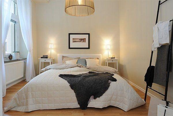 interior-design-apartment1234511_2017031117424454f.jpg