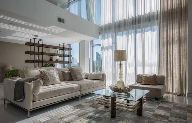 interior-midtown-residence-mila-design.jpg