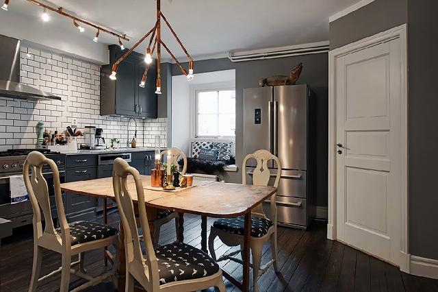 kitchen-2_20170311184514c7d.jpg