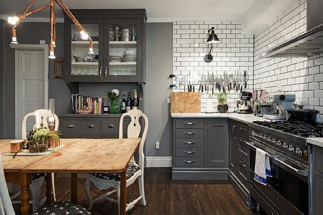 kitchen-3_20170311184451b5e.jpg