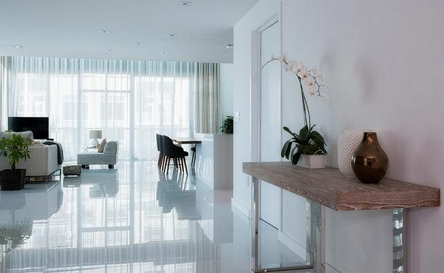 midtown-residence-mila-design-1.jpg