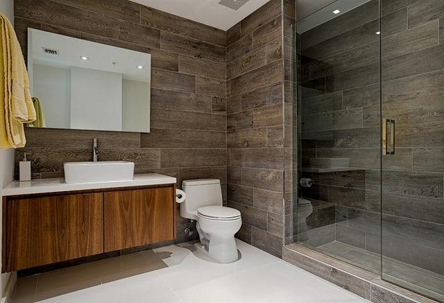 midtown-residence-mila-design-12.jpg