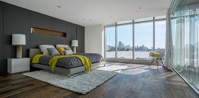 midtown-residence-mila-design-13.jpg