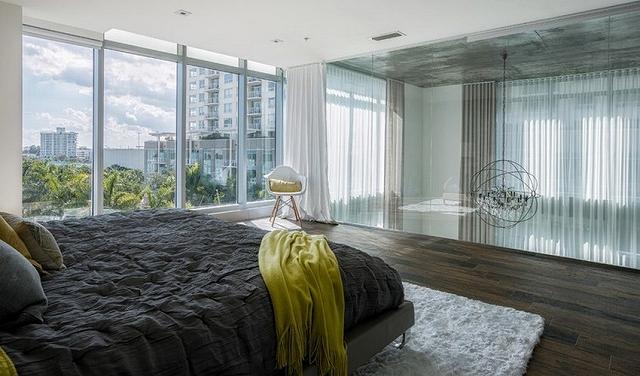 midtown-residence-mila-design-14.jpg