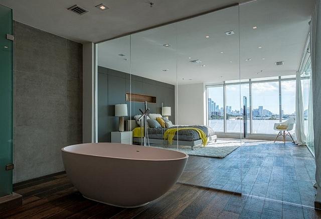 midtown-residence-mila-design-16.jpg