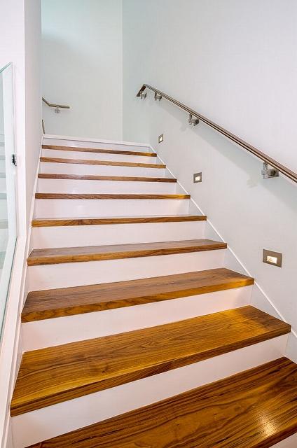 midtown-residence-mila-design-18.jpg