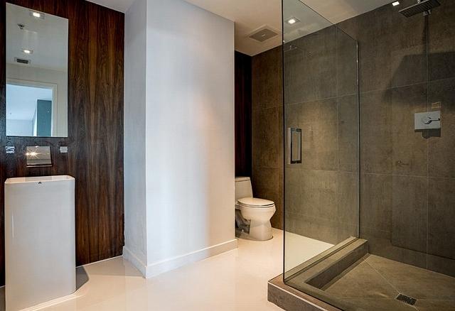 midtown-residence-mila-design-19.jpg