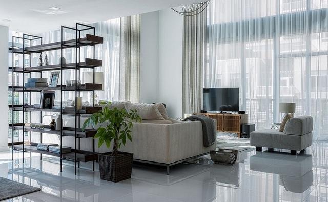 midtown-residence-mila-design-2.jpg