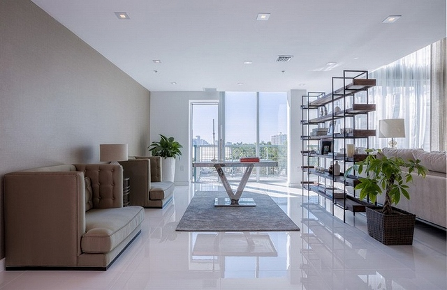 midtown-residence-mila-design-3.jpg