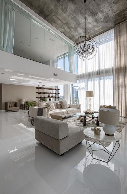 midtown-residence-mila-design-5.jpg