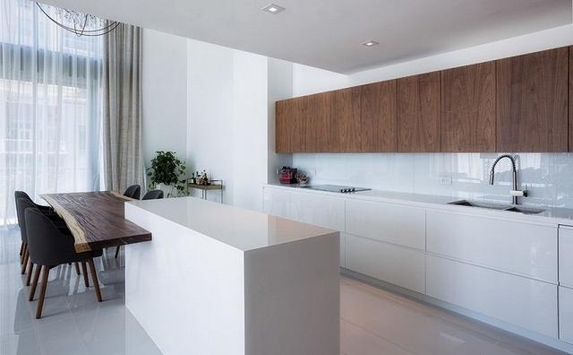 midtown-residence-mila-design-8.jpg