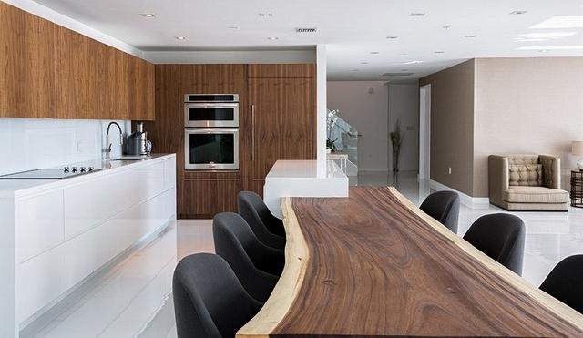 midtown-residence-mila-design-9.jpg