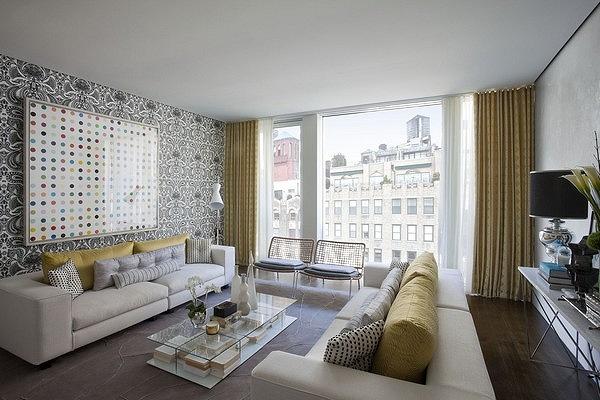 modern-apartment-Freshome-02.jpg