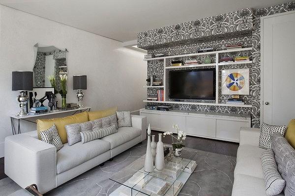 modern-apartment-Freshome-03.jpg