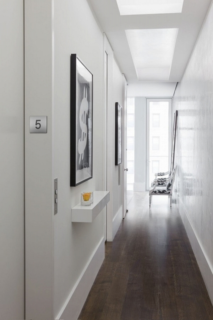 modern-apartment-Freshome-08.jpg