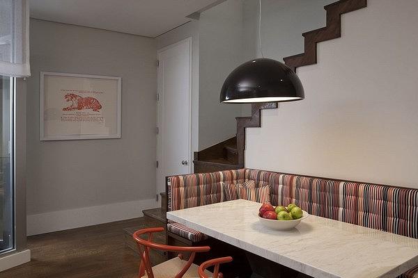 modern-apartment-Freshome-10.jpg