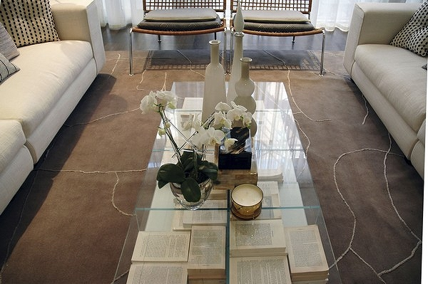 modern-apartment-Freshome-14.jpg