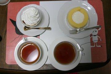 201703_cake1.jpg