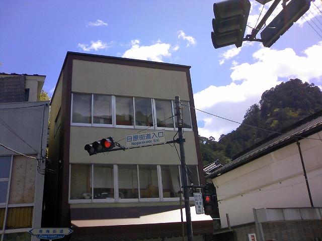 TS3J1169.jpg