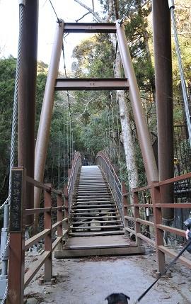滝見橋 - コピー