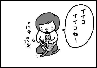 434-4.jpg