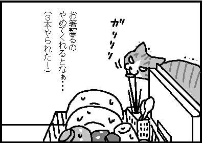 434-5.jpg